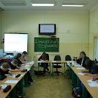 Warsztaty dla uczniów gimnazjum, blok 2 14-05-2012 - DSC_0078.JPG