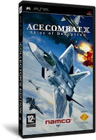 Ace252520Combat252520X252520Skies252520of252520Deception.png