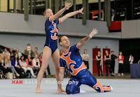 Han Balk Fantastic Gymnastics 2015-8399.jpg