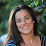 Melissa Kelsey's profile photo