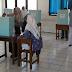 Pemilihan Ketua OSIS Man surabaya