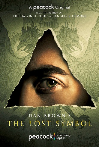 Download The Lost Symbol Season 1 Complete Download 480p & 720p All Episode Free Watch Online