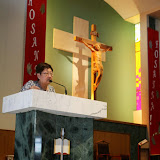 Palm Sunday - IMG_8650.JPG