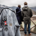 النمسا: 200 ألف شخص تلقوا لقاح كورونا خلال 3 أيام