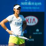 Priscilla Hon - 2016 Australian Open -DSC_9990-2.jpg
