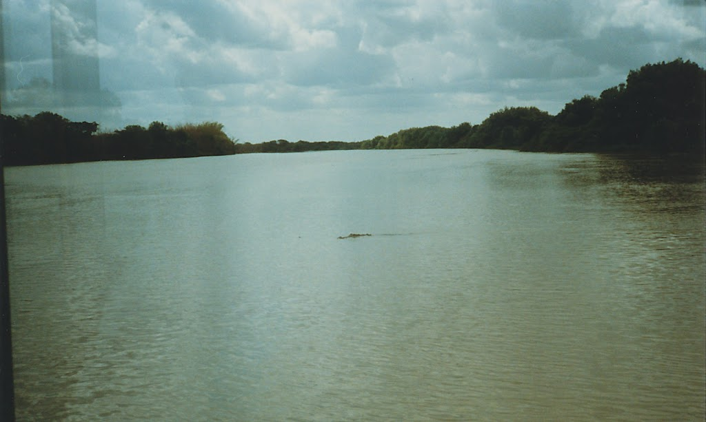 1200Adelaide River