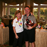 Leaders on the Green Golf Tournament - Junior%2BAchievement%2B232.jpg