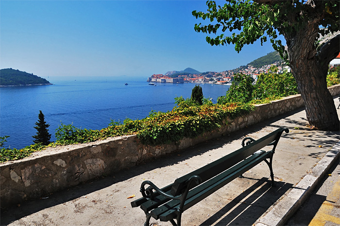 Dubrovnik20.JPG