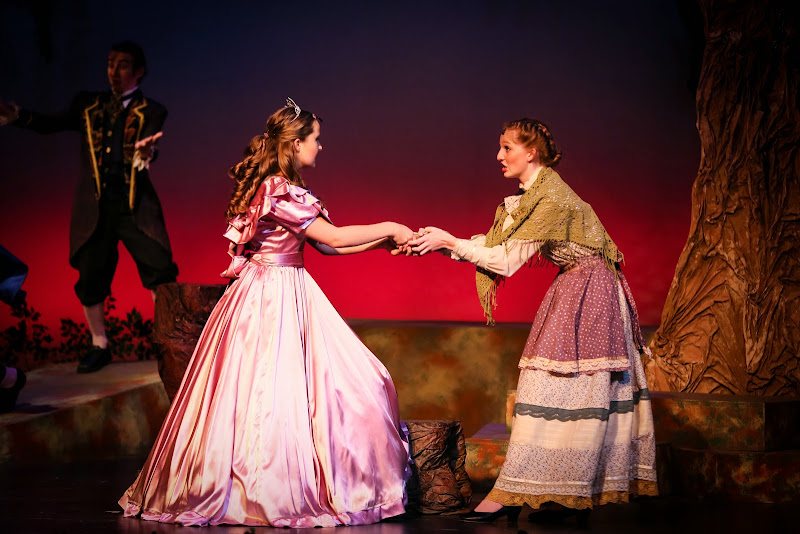 2014 Into The Woods - 76-2014%2BInto%2Bthe%2BWoods-9127.jpg