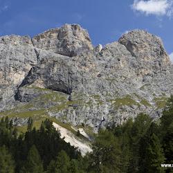 Wanderung Hanicker Schwaige 29.08.16-0142.jpg