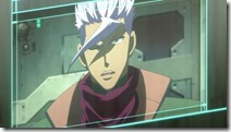 Gundam Orphans - 12 -24