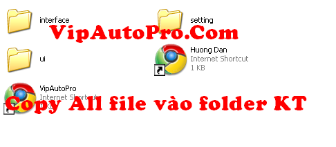 Plugin Full 4.0.5 Fix 3 (YeuLamCo129)