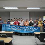 NIMS 42.JPG