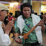 15th Annual Seattle TibetFest (Aug 28-29th) - 72%2B0174B.jpg