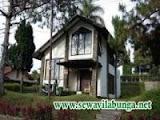 Villa Jamine