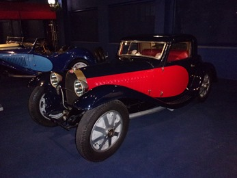 2017.08.24-267 Bugatti coupé Type 55 1932