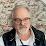Tom Freudenthal's profile photo