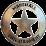Marshall Ent Djs (Dj Sparks Kenya)'s profile photo
