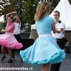 20080921 Zoetermeer stadhuisplein 028.jpg