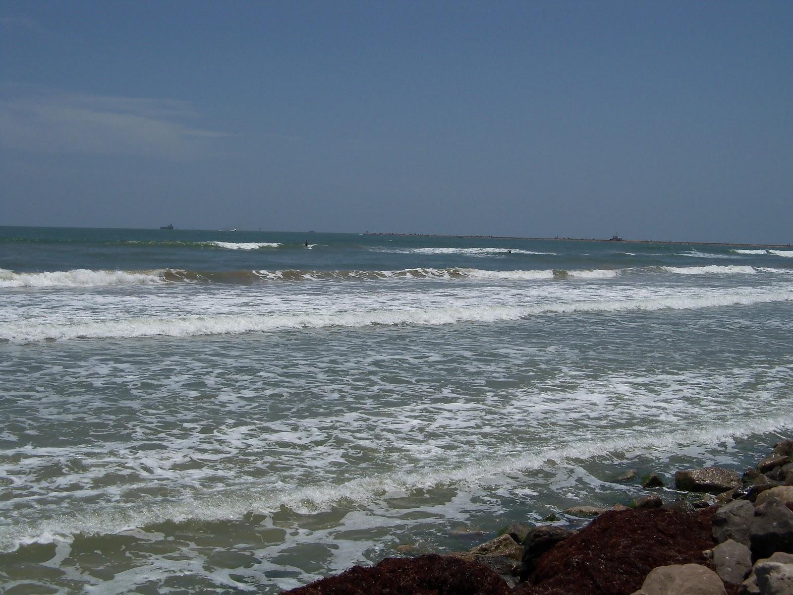Surfside 2010 - 101_5319.JPG