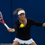 Tatjana Maria - AEGON Internationals 2015 -DSC_0848.jpg