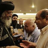 H.H Pope Tawadros II Visit (4th Album) - _09A9635.JPG
