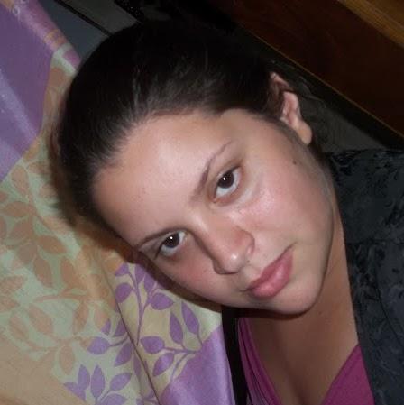 Miriam Azevedo Photo 9