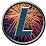 Laurinikus's profile photo