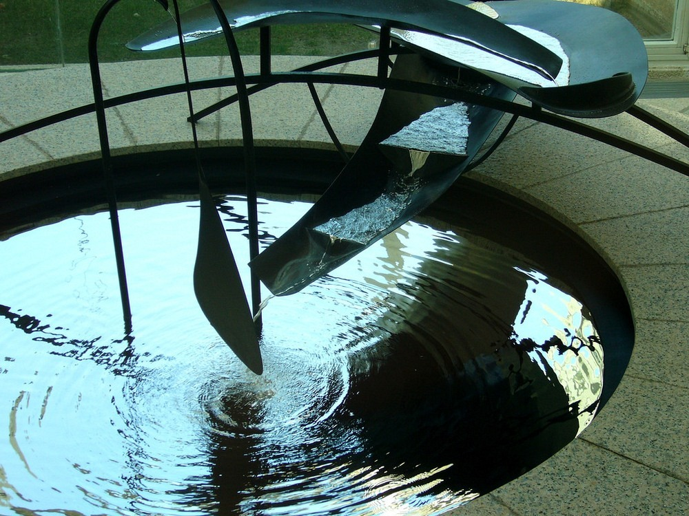 mercury-fountain-2