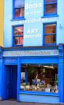 bookshop_exterior.jpg