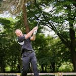 Tica golf 029.jpg