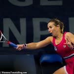 Marina Erakovic - BGL BNP Paribas Luxembourg Open 2014 - DSC_2135.jpg