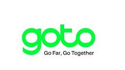 Mengenal Grup GoTo, Perusahaan Gabungan Gojek dan Tokopedia