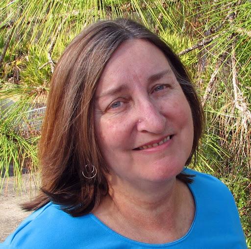Theresa Blankenship