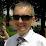 Tadej Cvirn's profile photo