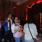 90er Jahre Party - Photo 57
