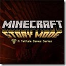 Minecraft-Story-Mode-icon