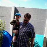Williams Birthday Party - 115_8162.JPG