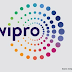 Wipro Recruiting Freshers & Experienced