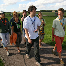 Jamboree JOB, London 2007 - IMG_2241.jpg