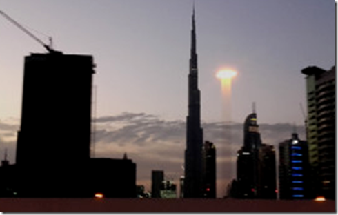 The-Filipino-Times_Alleged-'UFO'-spotted-near-Burj-Khalifa