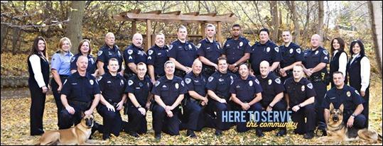 2018-04-16 Police