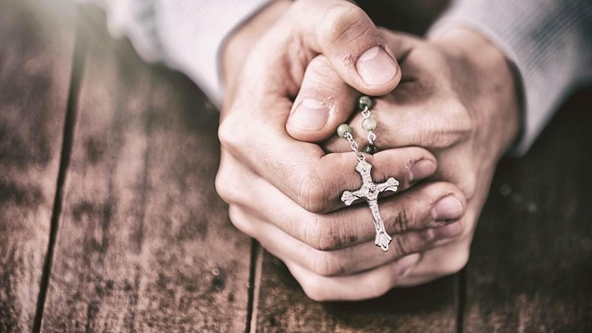 Lời cầu nguyện vị tha