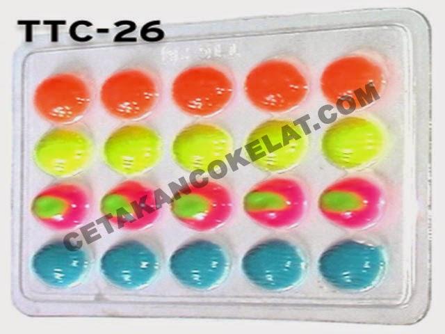 TTC26