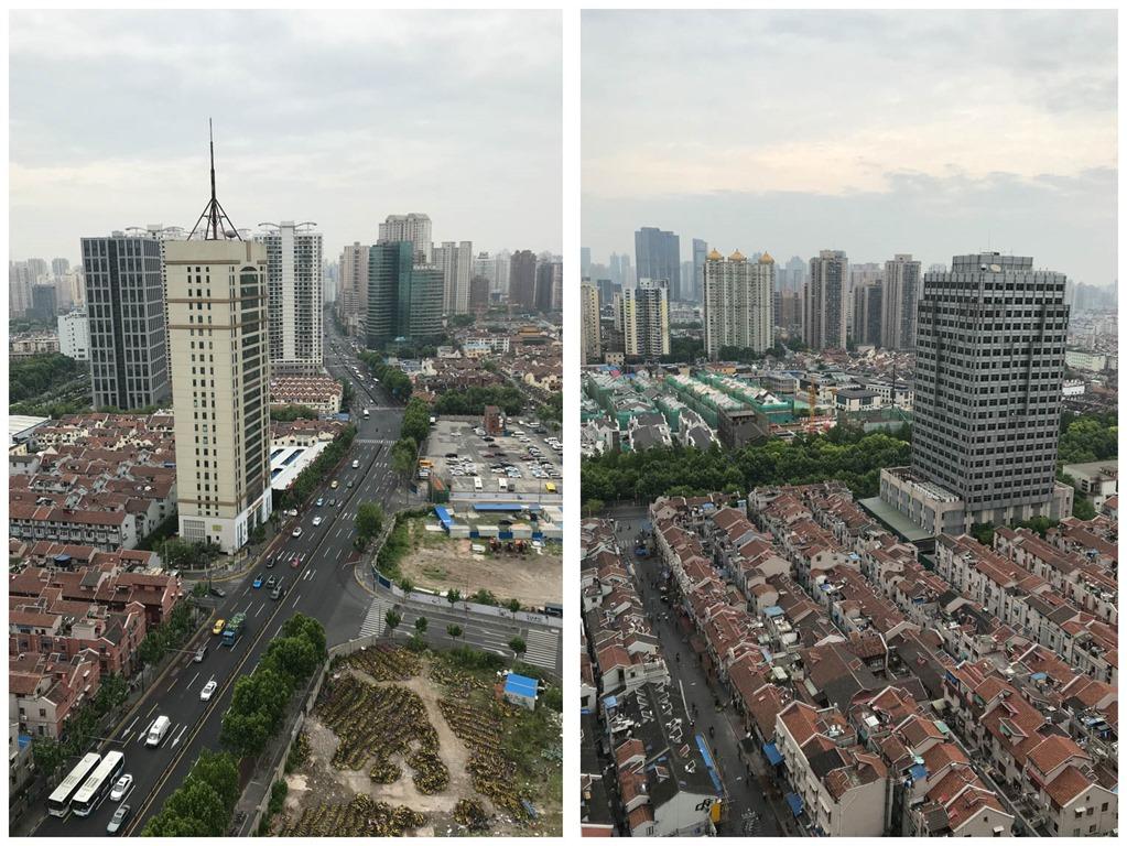 [shanghai+skyline%5B4%5D]