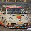 Circuito-da-Boavista-WTCC-2013-322.jpg