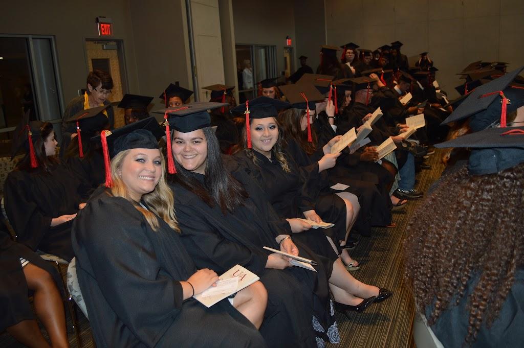 UAHT Graduation 2016 - DSC_0274.JPG