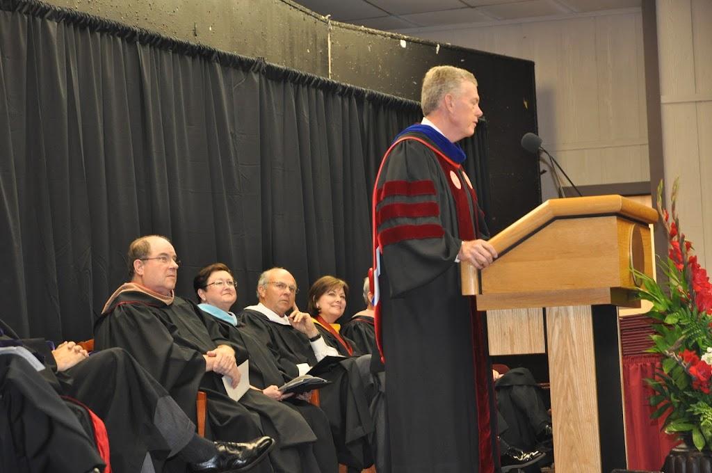 UACCH Graduation 2012 - DSC_0185.JPG