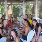 Summer 2011 359.JPG
