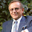 Hooshang Amirahmadi's profile photo